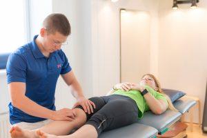 Tarife   Tarife für Physiotherapie am Feiertagen   Physiotherapie am Wochenende